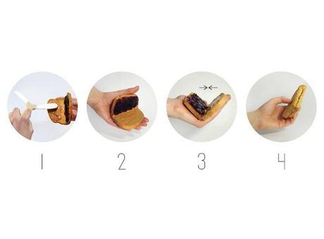 Triangular Toaster