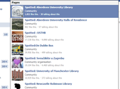 Should Spotted Facebook Pages, Removed?