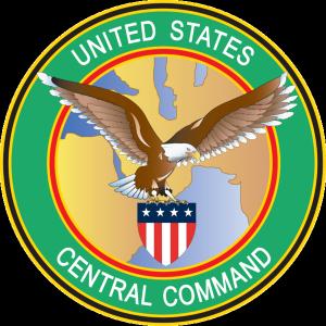 http://m5.paperblog.com/i/45/455303/obama-regime-purges-5th-senior-military-offic-L-1PkPoG.png