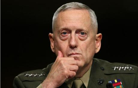 http://m5.paperblog.com/i/45/455303/obama-regime-purges-5th-senior-military-offic-L-IMEG5a.jpeg