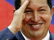Venezuelan President Hugo Chavez Succumbs Cancer