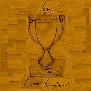 Conner Youngblood -