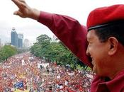 Millions Mourn Death Hugo Chavez