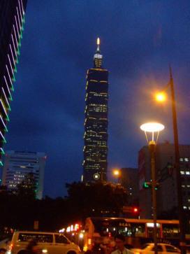 Taiwan 2009 159
