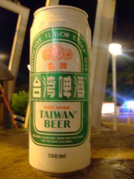 Taiwan 2009 110