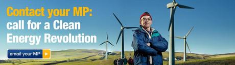 The Co-operative's Clean Energy Revolution