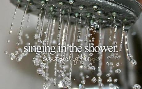 ilovegreeninsp_justgirlythings-shower-sing-Favim.com-533044