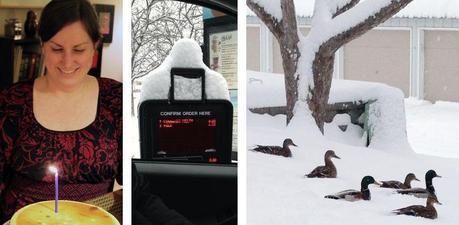 Npt-bday-snow