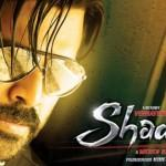 venkatesh-shadow-movie-recent-pics-stills