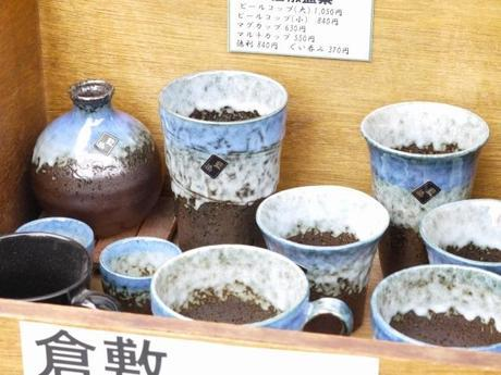 P10109541 白壁が眩しい倉敷美観地区 / Kurashiki , beautiful sight area