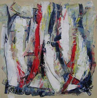 Canvas178-2500