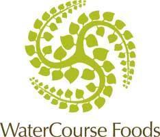 watercoursefoods