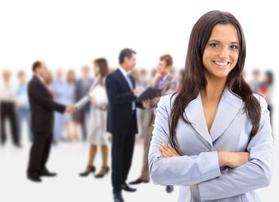 business_networking_events