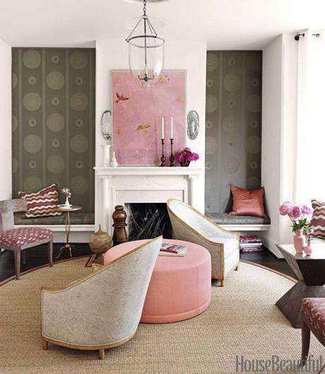decor conversation areas6 Designing A Conversation Area HomeSpirations