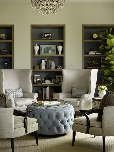 4130d52bb88e34f29dd18b5f6a2d2506 Designing A Conversation Area HomeSpirations