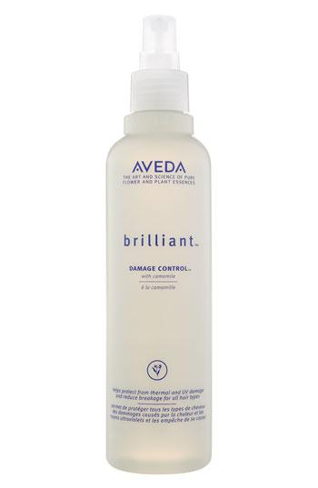 Five Must-Have Hair Styling Products