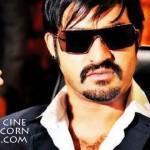Jr-NTR-pictures-Baadshah-Kajal-Agarwal-Working-Stills-Photos-Pictures-Images (1)