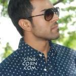 Ram_Charan_Sruthi_Haasan_Yevadu_Movie_Stills_Photos_Pictures_Images_Gallery (2) - Copy