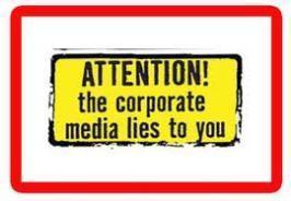 news lies