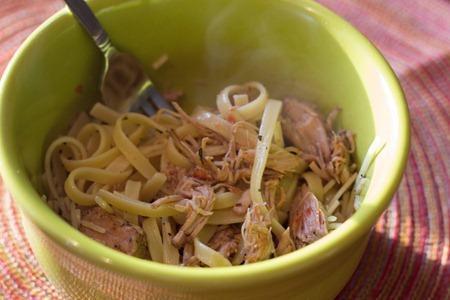 Pork Ragu (3 of 3)