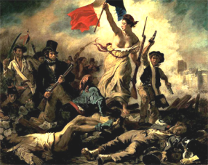 Delacroix-Liberty-Leading-the-People-1830