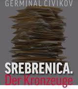 Srebrenica – The guide for the perplexed