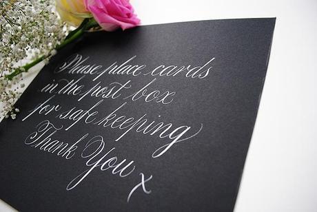 wedding blog shop calligraphy (1)