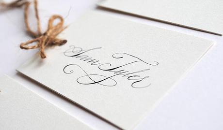 english wedding blog name tags (1)