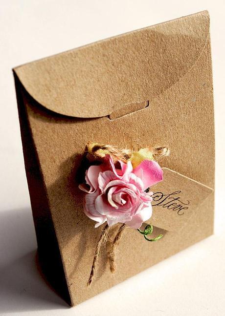 wedding blog shop gift boxes (3)