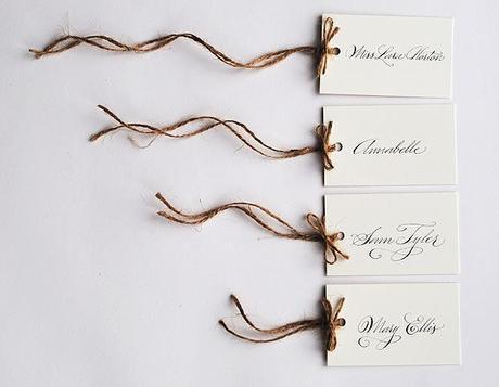 english wedding blog name tags (2)