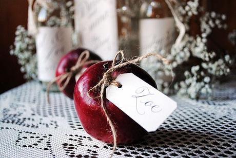 wedding blog shop calligraphy (2)