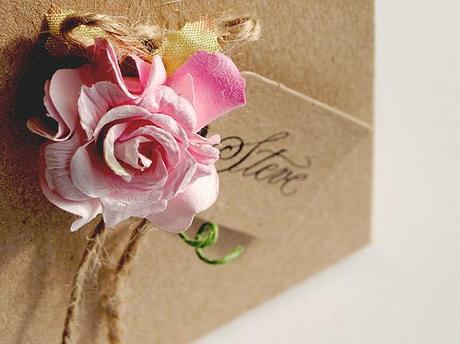 wedding blog shop gift boxes (4)
