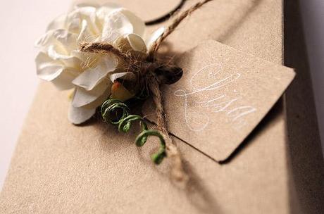 wedding blog shop gift boxes (2)