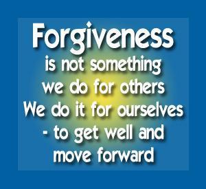 forgivenessblue