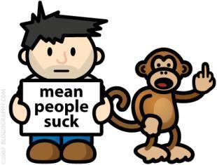 mean-people-suck-man-monkey