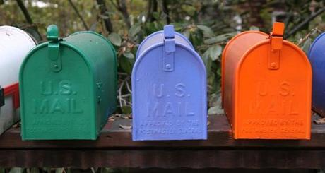direct-mail-address