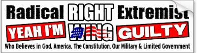 Leftist Hate Group: Patriots, Militia  Are Radical Hate Groups If They Think Obama Is Trying To Grab Guns