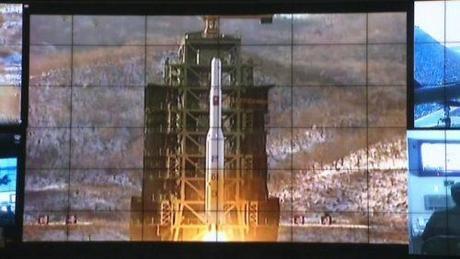 484597-north-korea-rocket-launch