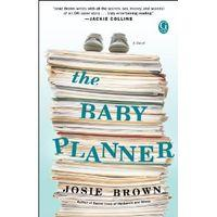 Baby Planner Low Res