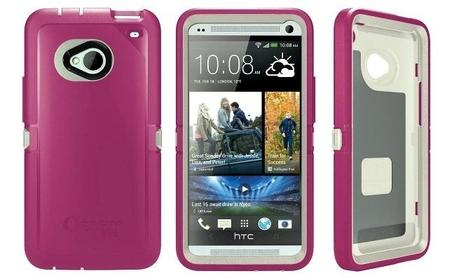 OtterBox Cases from Commuter & Defender Series Available ...
