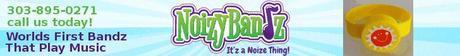 Noizy Bandz