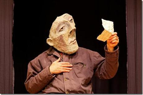 Review: Fools Tango 2 (Theatre Zarko)
