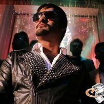 thumbs jr ntr kajal agarwal baadshah movie stills pics photos pictures images gallery 1 Jr NTR Kajal Agarwal Baadshah Movie Stills
