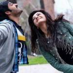 Jr-NTR-Kajal-Agarwal-Baadshah-Movie-Stills-pics-Photos-Pictures-Images-Gallery (2)