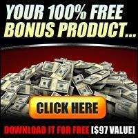 """""""Make Money Now"""" Free $97 product"""