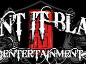 Paint Black Entertainment