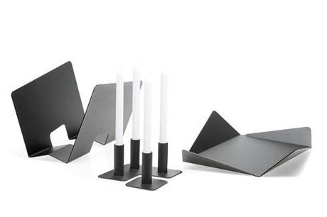 Gispen launches new products during Salone del Mobile 2013