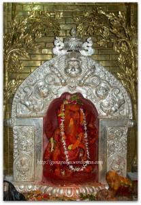 Ashoke-Vinayak-Bashantapur_thumb