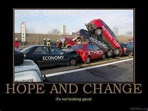 hopeandchange