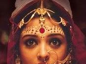 Movie Review: Chokher Bali, Rituparno Ghosh